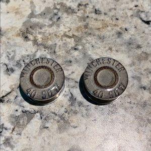 18mm gauges